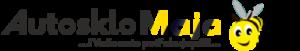 logo-autosklomaja