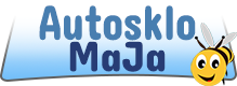 logo-autosklomaja-new